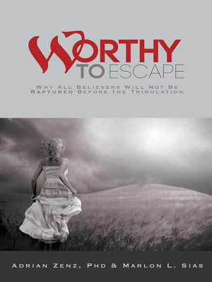 Worthy to Escape