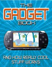 The Gadget Book PDF
