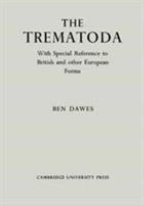 The Trematoda PDF