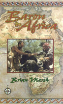Baron in Africa PDF