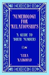 Numerology for Relationships PDF