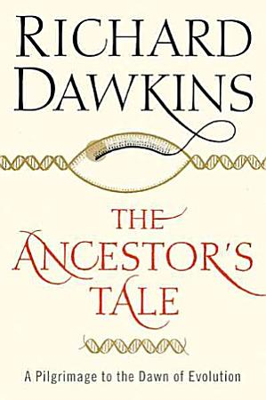 The Ancestor s Tale PDF