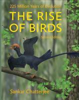 The Rise of Birds PDF