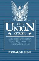 The Union at Risk PDF