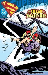 Action Comics (1938-) #791