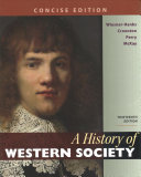 A History of Western Society  Concise Edition  Combined Volume   Launchpad for a History of Western Society  Twelve Months Access    Iclicker Reef Pol PDF