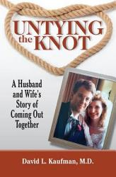 Untying The Knot Book PDF