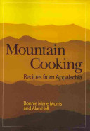 Mountain Cooking