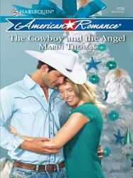 The Cowboy And The Angel Book PDF