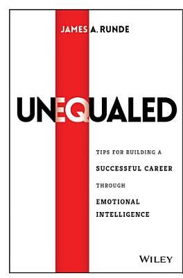 Unequaled