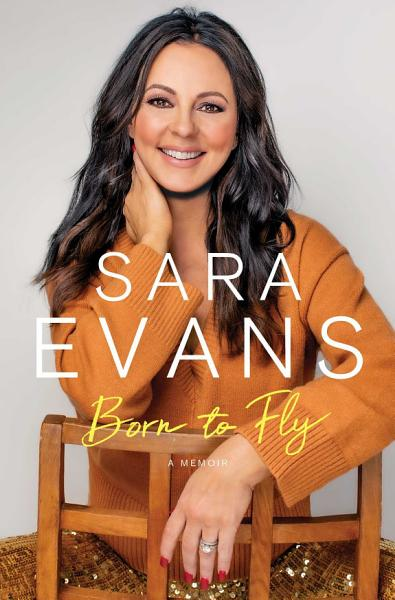 Download Born to Fly Book