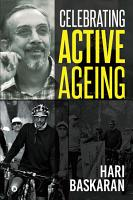 Celebrating Active Ageing PDF