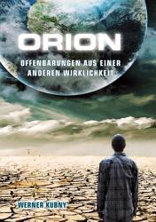 Orion PDF