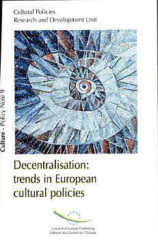 Decentralisation PDF