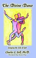 The Divine Dance PDF
