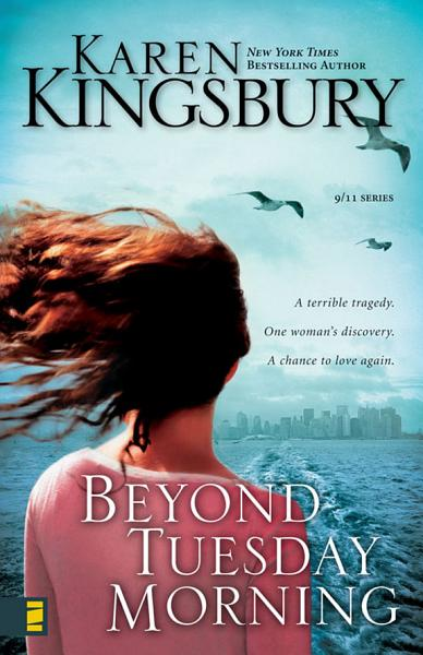 Download Beyond Tuesday Morning Book