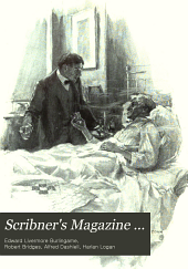 Scribner's Magazine ...: Volume 29