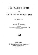 The Married Belle