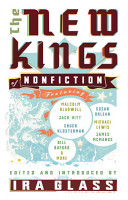 The New Kings of Nonfiction PDF