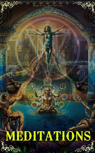 Download MEDITATIONS Book