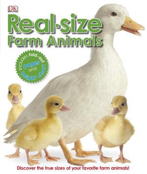 Real size Farm Animals