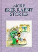 More Brer Rabbit Stories PDF