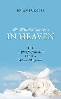 We Will See Our Pets In Heaven PDF