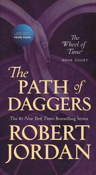 Download The Path of Daggers Book