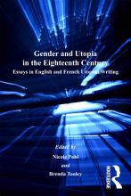 Gender and Utopia in the Eighteenth Century PDF