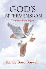 God's Intervension