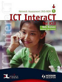 ICT InteraCT for Key Stage 3 - Teacher Pack 1