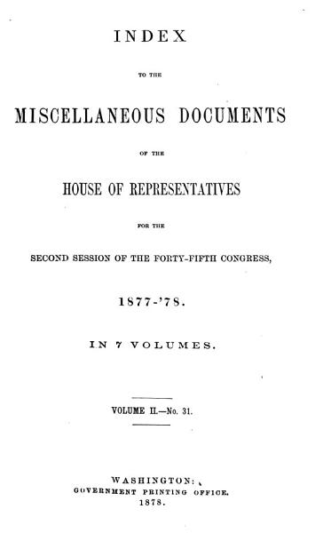 Download House documents Book