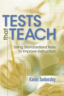 Tests That Teach PDF