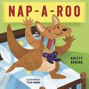 Nap A Roo