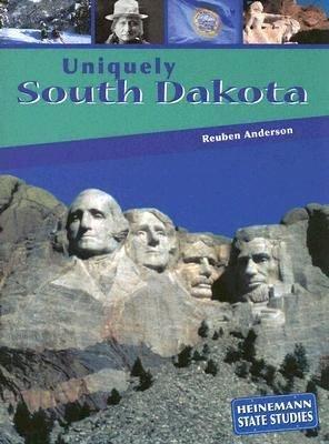 Uniquely South Dakota PDF
