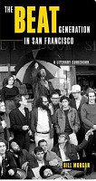 The Beat Generation in San Francisco PDF