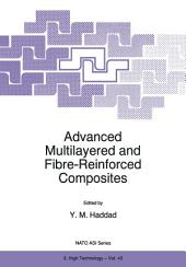 Advanced Multilayered and Fibre-Reinforced Composites