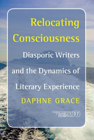 Relocating Consciousness PDF