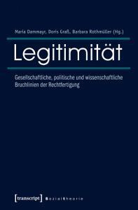 Legitimit  t PDF