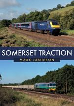 Somerset Traction
