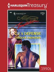 C.J.'s Defense