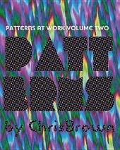 Patterns at Work: Nothing to Do With Love