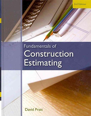 Fundamentals of Construction Estimating PDF