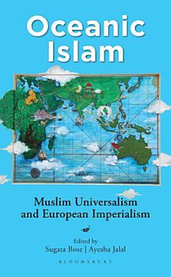 Oceanic Islam