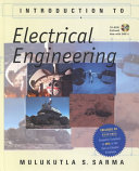 Introduction To Electrical Engineering Book PDF