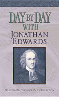 Day by Day with Jonathan Edwards PDF