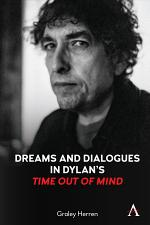 Dreams and Dialogues in Dylans