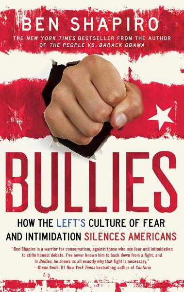 Download Bullies Book