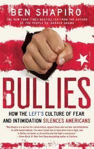 Bullies Book