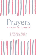 Prayers for My Daughter PDF